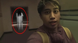 Top 5 SCARIEST Youtuber Videos Part 2 (Scariest Videos Posted by Youtubers) thumbnail