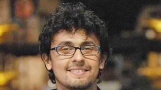Chandrakanta Title Theme Song - Sonu Nigam