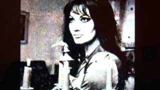 Tereza Kesovija - Souvenir d`Italie (1962)