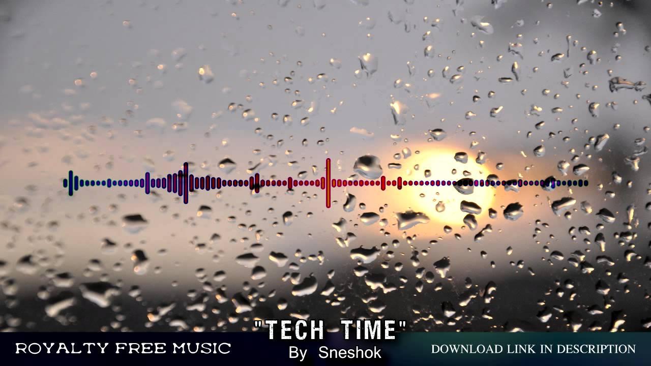 Скачать музыку звук дождя бесплатно
