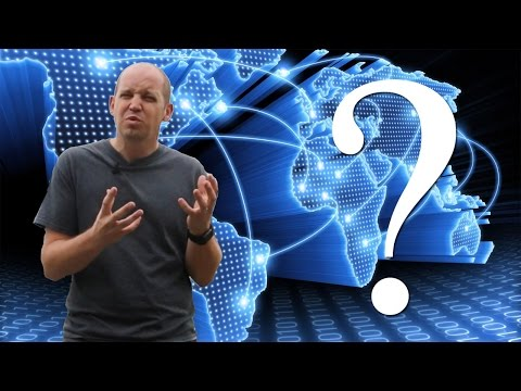 Xinjiang Internet | What's the Deal? Is it Slower? Can I use a VPN? Q&A #3