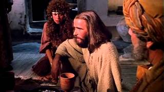 The Story of Jesus for Children - Toma / Toa / Toale / Toali / Tooma Language