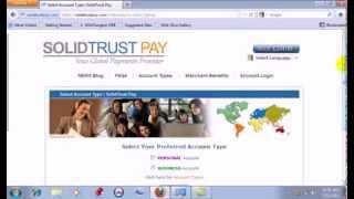 Earn money online Speak Khmer Part1