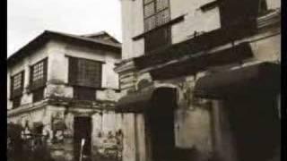 Lupang Hinirang