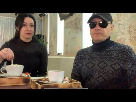 Крымский блогер ЖИВИ И РАДУЙСЯ ПОКА ЖИВ в Геленджике
