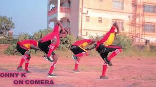 tewelumya-mutwe-john-blaq-ft-fire-k-stars-dancers