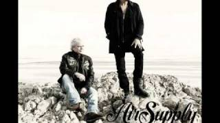Watch Air Supply Faith In Love video