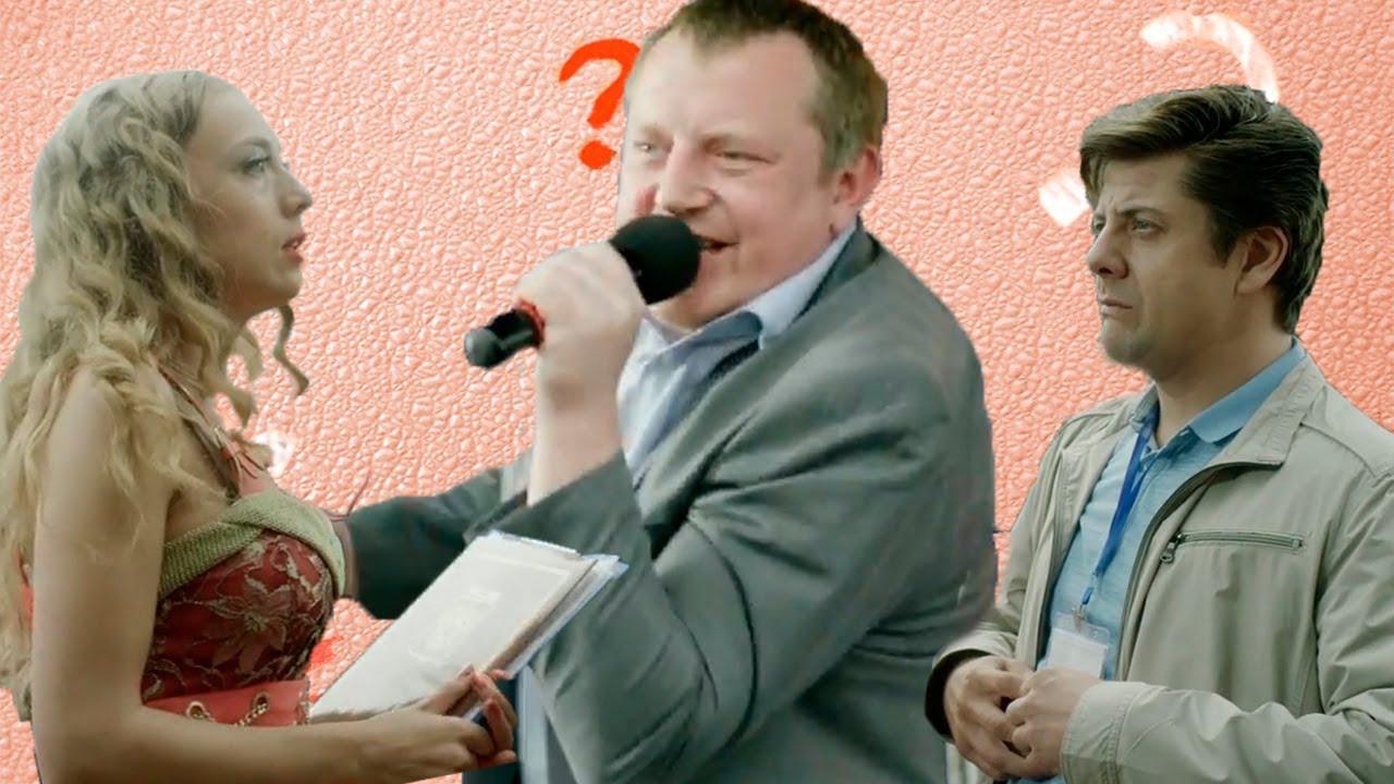 Ленинград гомосексуалист