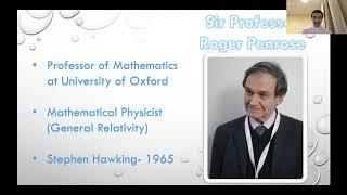 النانومغناطيسية - Nanomagnetism - Dr. Hadi AlQahtani - KFUPM Physics Club