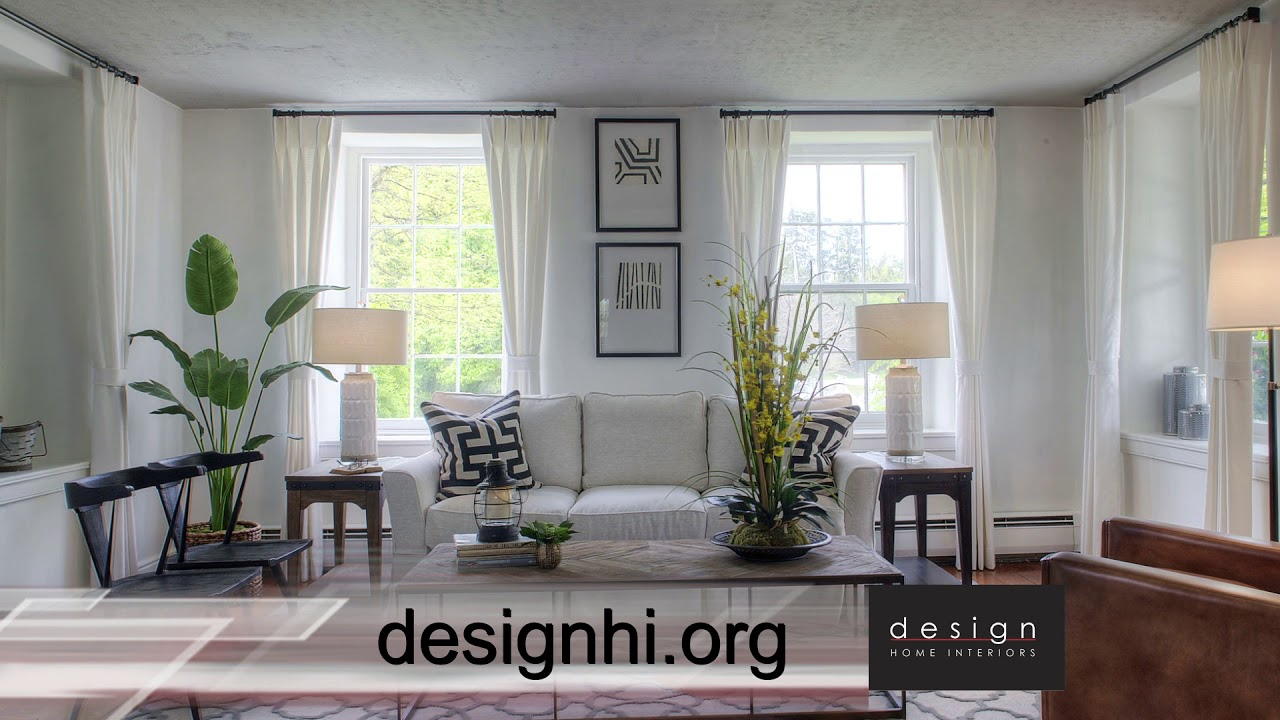 Design Home Interiors Mark Little Interior Designer And Owner Design Home Interiors Mark Little The Best Interior Design Services In Montgomery County And Bucks County And Suburbs Of Philadelphia