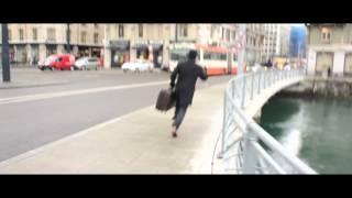 C'est la Vie trailer / Malik Barnhardt