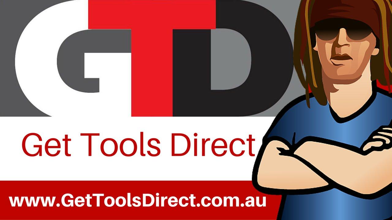 Sex tools online in Australia