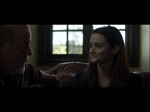 Близнецы | Трейлер | премьера 6 декабря 2018 года | ужасы