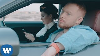 Download Леша Свик - Самолеты | Official Video Mp3 and Videos