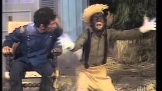 001 - Chapolin HD - A Guerra de Secessão