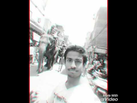 Sir Pradeep Jha