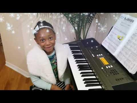 I love Mississauga Piano Studios
