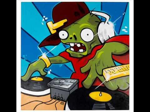 Cumbias Editadas 2015 Mix--dj.FidO