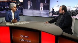 Мундиаль без Путина – Путин без мундиаля