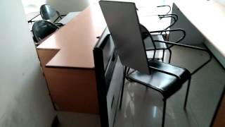 Raely used second hand furniture for sale in vijayawada