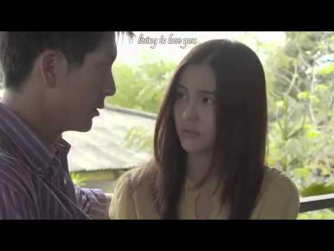 [ENGSUB] Autumn in My Heart Teaser 2 | Thai Version