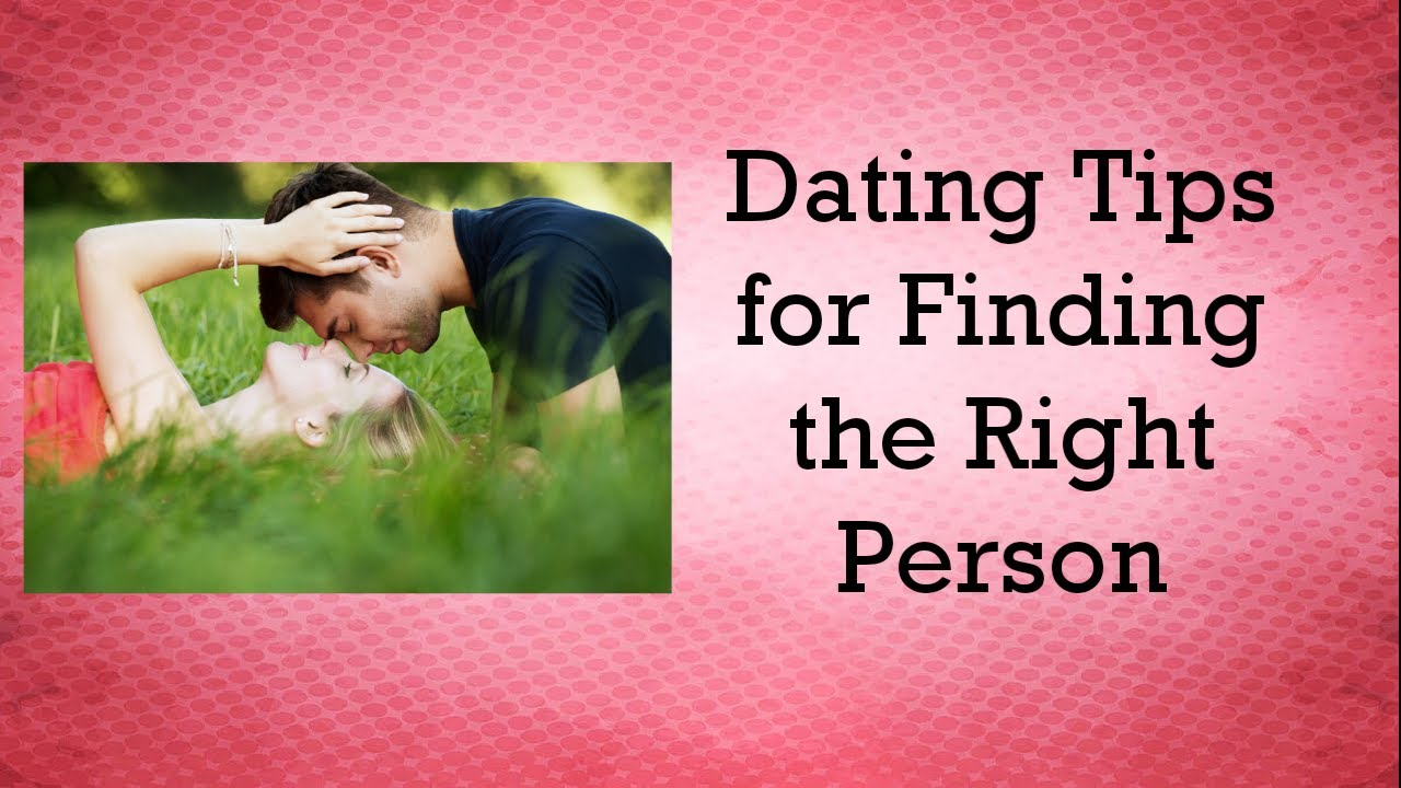 dating a man who is getting divorced