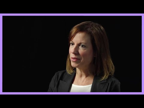 IBM Watson Assistant For Customer Service Answers Healthcare Providers' Questions At Humana