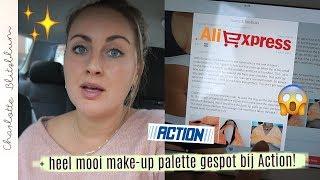 Aliexpress bikini fail & behind te scènes bij mijn webshop! | WEEKVLOG #34 | Charlotte Blitzblum