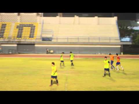 ทีมฟุตบอลจังหวัดขอนแก่น ชุดภูพานฯ(2)