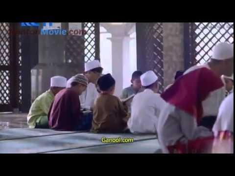 nonton-movie-film-ada-surga-di-rumahmu-2015-online-streaming-gratis-download-subtitle-indonesia
