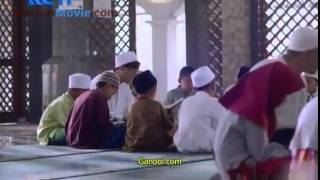 Video Nonton Movie Film Ada Surga di Rumahmu 2015 Online Streaming Gratis Download Subtitle Indonesia download MP3, 3GP, MP4, WEBM, AVI, FLV Oktober 2017