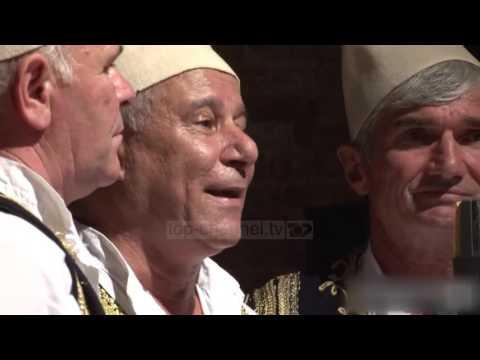 """Sheshi """"Skënderbej"""", përurimi me një koncert të madh - Top Channel Albania - News - Lajme"""