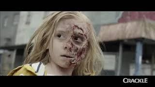 Восставшие мертвецы:Конец игры(2017)ужасы+18