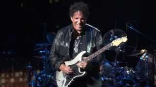 "Journey ""Lights"" Live Caesars Windsor July 24 2013 (HD)"