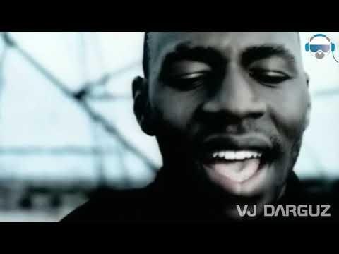 Lighthouse Family - High (DJ Gustavo Scorpio Private Mix) Vj Darguz
