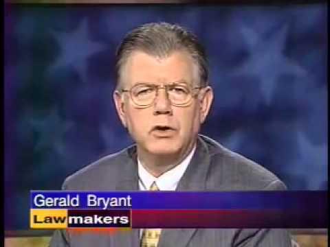 Lawmakers 2/20/2004