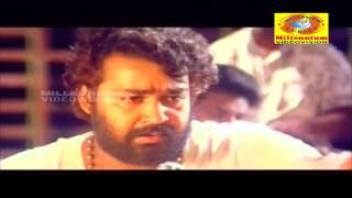 Sumuhoorthamaay | Kamaladalam | Malayalam Film Song