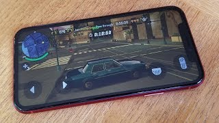 5 Best Open World Games for Iphone XS Max/XR/XS/8/8 Plus/7 2019 – Fliptroniks.com