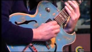 Antonio Onorato - Chi Tene O' Mare (live PINO DANIELE cover)