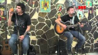 Fara zahar - Live la Lupeni, Valahia Pub