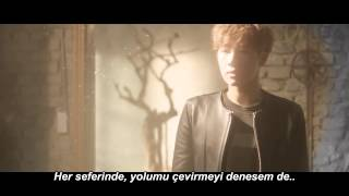 Kim Sunggyu - The Answer {Turkish Sub}
