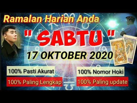 ramalan-zodiak-hari-ini-sabtu-17-oktober-2020-sangat-lengkap