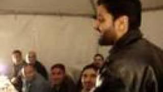 Roop Singing Jago Party Punjabi Boliyan Nikku Mann Maan Hashar Desi