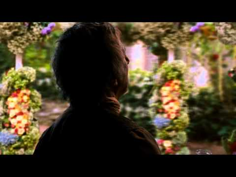 Perfume: The Story of a Murderer - Trailer