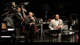 Whisper Not: Juilliard Jazz at 10