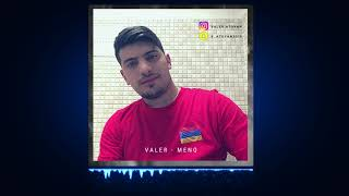 Valer-Menq mp3