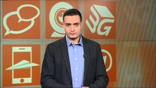 هل تدخل تونس في أزمة بعد انقسام الحزب الحاكم؟ برنامج نقطة حوار