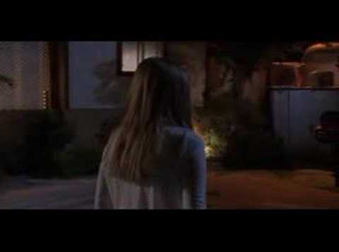 The O.C. best music moment 21  Lover I Don't Have to Love