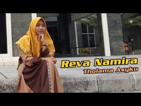 Reva Namira - Tholama Asyku
