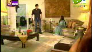 Watch Nass Baliye, Download Nass Baliye Drama Online for FREE, Indian Drama, Pakistan Drama @ Reezu com24